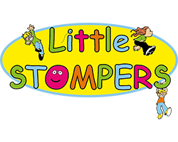 Little Stompers Wollongong